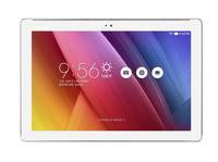 ASUS ZenPad Z300C-1B051A 16GB Weiß (Weiß)