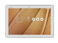 ASUS ZenPad Z300CG-1L028A 16GB 3G Metallisch, Silber (Metallisch, Silber)