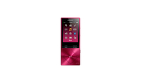 Sony Walkman NW-A25HN 16GB (Pink)