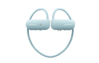 Sony Walkman Smart B-Trainer (Blau)