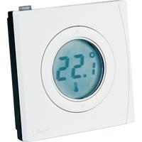 Schwaiger   ZHD01 Temperatur- und Feuchtigkeitssensor