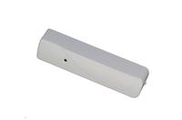 Lupus Electronics 12048 Temperatur- und Feuchtigkeitssensor