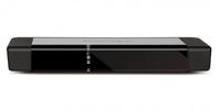 TechniSat TechniBox K1 CSP (Schwarz)