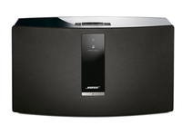 Bose SoundTouch 30 (Schwarz)