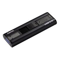 Hama Pro 32GB (Grau)