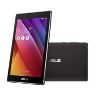 ASUS ZenPad Z170CG-1A072A 16GB 3G Schwarz (Schwarz)
