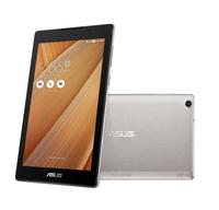 ASUS ZenPad Z170CG-1L056A 16GB 3G Metallisch (Metallisch)