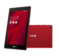 ASUS ZenPad Z170CG-1C047A 16GB 3G Rot (Rot)