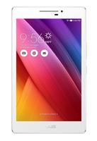 ASUS ZenPad Z370C-1B036A 16GB Weiß (Weiß)