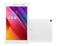 ASUS ZenPad Z380C-1B039A 16GB Weiß (Weiß)