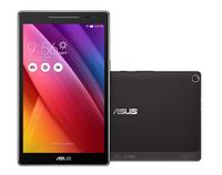 ASUS ZenPad Z380C-1A039A 16GB Schwarz (Schwarz)