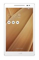 ASUS ZenPad Z380C-1L037A 16GB Weiß (Weiß)