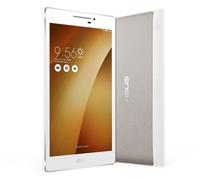 ASUS ZenPad Z370C-1L040A 16GB Metallisch (Metallisch)