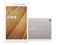 ASUS ZenPad Z380KL-1L057A 16GB 3G 4G Metallisch (Metallisch)