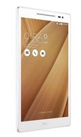 ASUS ZenPad Z380KL-1L058A 16GB 3G 4G Metallisch Tablet (Metallisch)