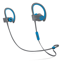 Beats by Dr. Dre Powerbeats² Wireless (Blau, Grau)