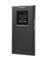 BlackBerry ACC-62173-001 Handy-Schutzhülle (Schwarz)
