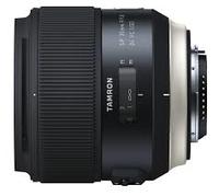 Tamron SP 35mm F/1.8 Di VC USD (Schwarz)
