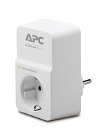 APC SurgeArrest (Weiß)