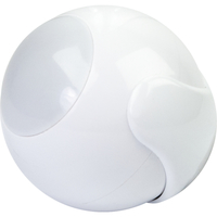 Schwaiger ZHS06 Smart-Home-Multisensor (Weiß)
