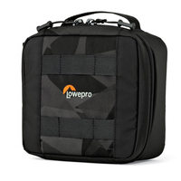 Lowepro ViewPoint CS 60 (Schwarz)