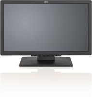 Fujitsu Displays E22T-7 21.5Zoll Full HD TN Matt Schwarz (Schwarz)
