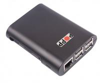 Fibaro POPE008900 Gateway/Controller
