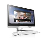 Lenovo AIO700-24ISH (Weiß)