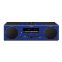 Yamaha MCR-B043D (Blau)