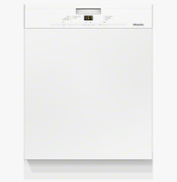 Miele G 4920 i Fully built-in