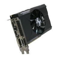 Sapphire   NITRO R7 370 2G D5 AMD Radeon R7 370 2GB (Schwarz)