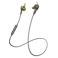 Hama 00139353 Jabra Bluetooth-Headset