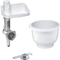 Bosch MUZ5BS1 Küchenmaschine (Weiß)