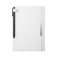 ASUS Zen Clutch 10.1Zoll Purse Weiß (Weiß)