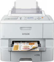Epson WorkForce Pro WF-6090DW (Grau)