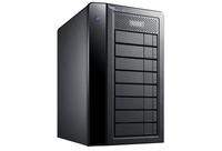 Promise Technology Pegasus2 R8 (Schwarz)