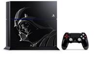 Sony 9864141 Spielcomputer