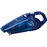 AEG AG5104WDB (Blau)