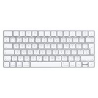 Apple MLA22 (Silber, Weiß)
