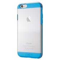 Hama Air Case (Blau)