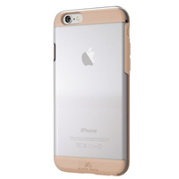 Hama Air Case (Gold)