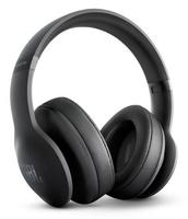 JBL Everest Elite 700 Kopfband Binaural Wired / Bluetooth Schwarz Mobiles Headset (Schwarz)