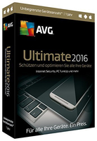 SAD Ultimate 2016 Full license unlimitedBenutzer 1Jahr(e)