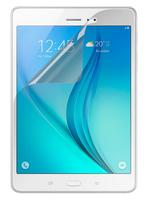 Belkin F8M999BT2 klar Samsung Galaxy Tab A 8