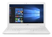 ASUS Zenbook UX305FA-FB126T (Weiß)