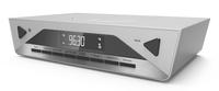 Soundmaster UR2040 (Silber)
