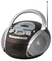 Soundmaster SCD7505 (Braun)