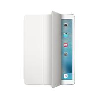 Apple iPad Pro Smart Cover - Weiß (Weiß)