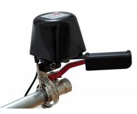 Fibaro POPE009501 Wasserdetektor (Schwarz)