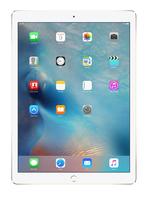 Apple iPad Pro 32GB Gold (Gold)